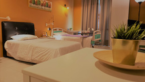 New aged care facility in Klang offers luxury senior care living at low cost