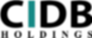 LogoCIDBHoldingsWebsitev3.png