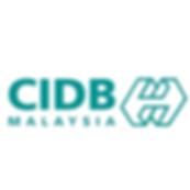 cidb malaysia logo.png