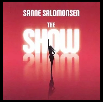 the show - Sanna Salomonsen.png