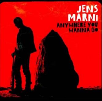 Jens Marni.png
