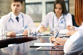 Hospital Pharmaceuticals Australia