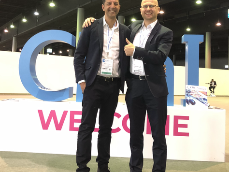 CPhI Milan Italy 2020 and ExpoPharm unfortunately cancelled due to Covid-19
