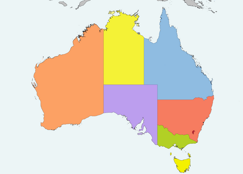 Australia_location_map_recolored.png