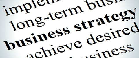 business-strategy-cropped.jpg