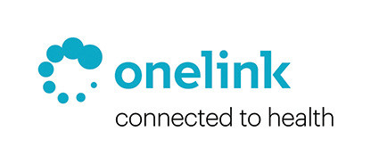 Pro PG gains account with Onelink New Zealand (owned by EBOS Group) to supply Unlicensed Medicines.