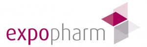 logo_expopharm.jpg