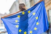 Pro Pharm Europe RLD's