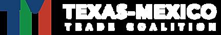 TMTC-Logo-ColorW.png