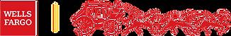 wells_fargo_2019_logo_full_edited.png
