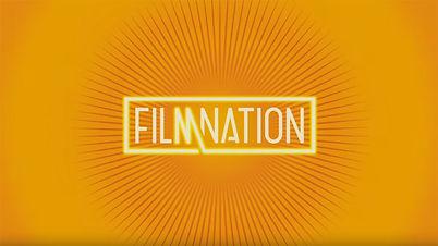 FilmNation Logo.jpg