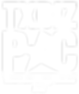 TX_PAC_LOGO_white-01.png