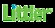 Sm_littler-new_logo-1200_edited.png
