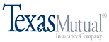 Texas_Mutual_Insurance_Logo_edited.png
