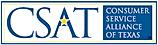 CSAT_Logo_LG.bmp