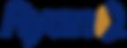 Ryan-logo-01.png