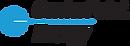 Transparent CenterPoint_Energy_logo.png