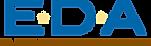 EDA-Word-Treatment-Logo.png