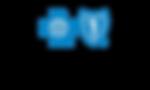 Blue Cross Blue Shield-01.png