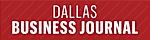 DBJ-Logo-900x242.png