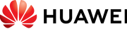 Huawei Color Logo_Horizontal_Black Text_