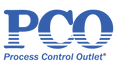PCO Logo-Color-01.png