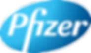 Pfizer%20new%20Logo2017_edited.png