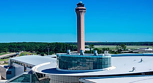 control-tower-houston-airport.jpg