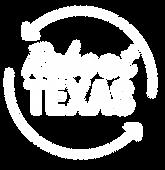 reboot_texas_Logo-04.png