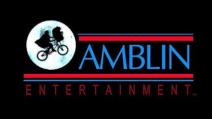 Amblin  Logo.jpg
