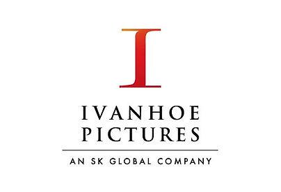 Ivanhoe Logo.jpg