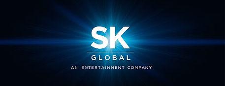 SK Global logo.jpg