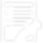 COVID-19_Icons-02.png