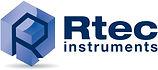 Rtec_Logo_PMS.jpg