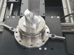 Rtec-Hip-Joint Test-on-Biotribometer.jpg