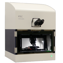 Rtec 3d screatch tester 2.png