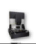 Rtec 3D Scratch Tester.png