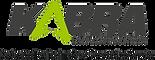 Kabra_logo.png