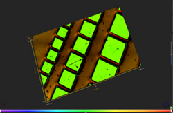 Wafer on Rtec Universal Profiler.png