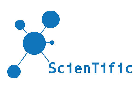 ScienTific_Logo_2019_1.jpg