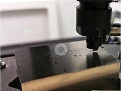 Rtec-Scratch-Tester-Blade-Test-Setup.jpg