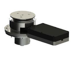 Modul1-Vrashenye-shtift-disk-shar-disk.p