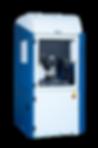 Rtec Tribometer MFT-5000 High Resolution