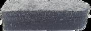 absorber-3hr-left.png