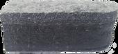 absorber-5hr-left.png