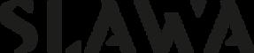 slawa_logo_2018_schwarz_1000px.png