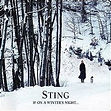 Sting_Winter.jpg