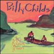 BillyChild.jpg