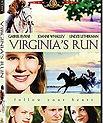 Virgina's_Run.jpg