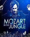 Mozart_J.jpg